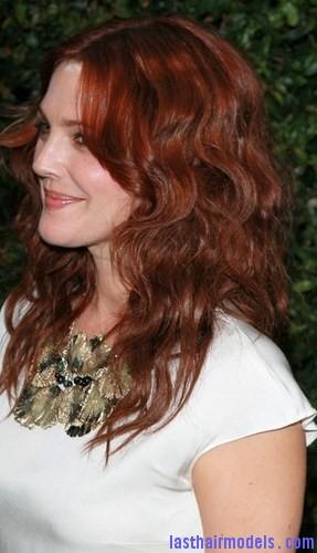 burgundy-hair6