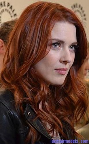 burgundy-hair7