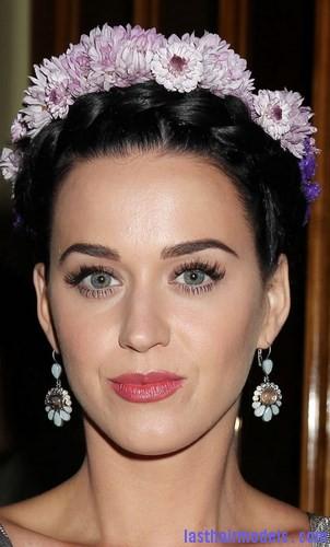 floral-hair-clip