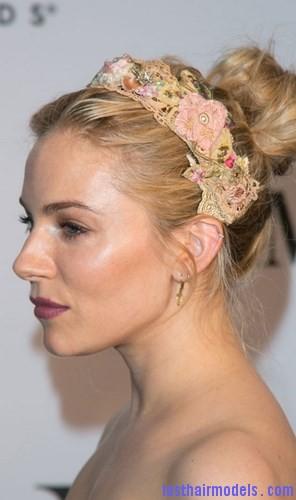 floral-hair-clip2