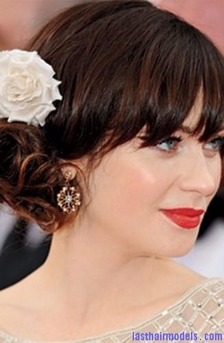 floral-hair-clip3