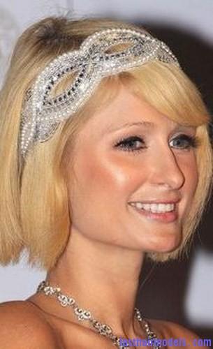 floral-hair-clip7