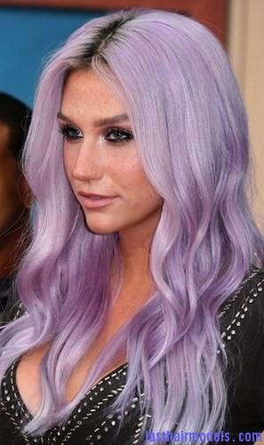 purple-dye4