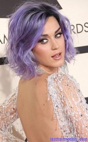 purple-dye7