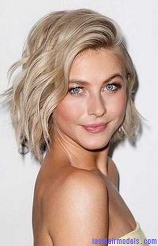 thin blonde hair3