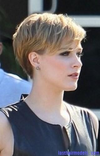 formal-short-hair5