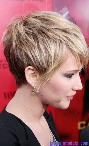 formal-short-hair7
