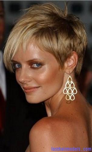 formal-short-hair8
