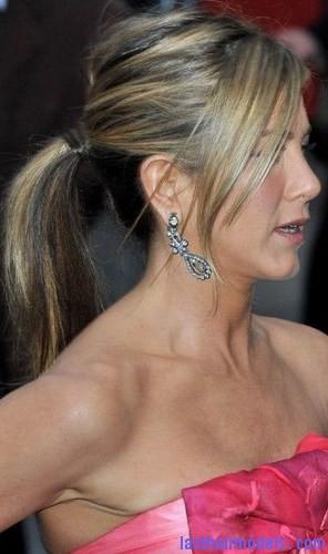 invisible-ponytail-bangs3