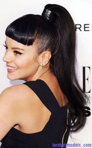 invisible-ponytail-bangs4