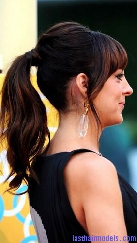 invisible-ponytail-bangs5