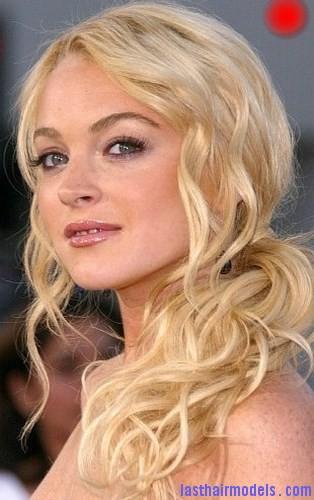 lindsay-lohan-curls2
