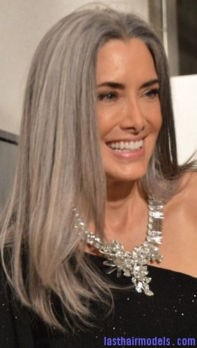 lowlight-gray-hair7
