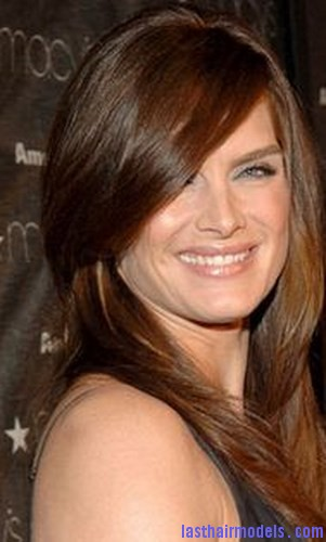 turbo-flat-iron-hair5