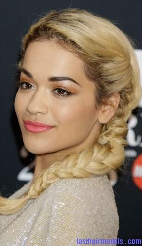 hair-braids2