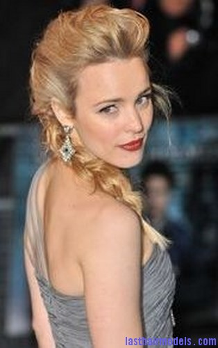 hair-braids5