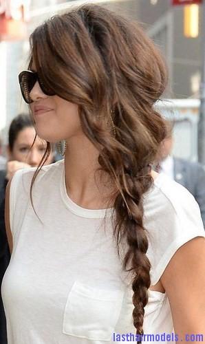hair-braids8