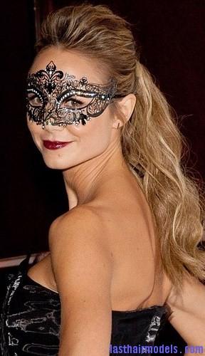 masquerade-ball-hair2