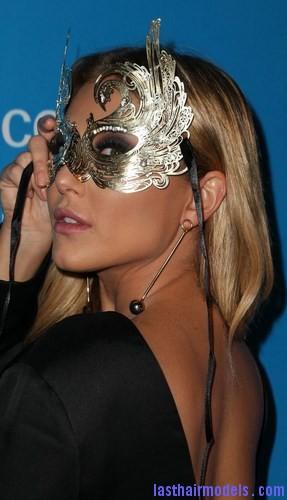 masquerade-ball-hair8