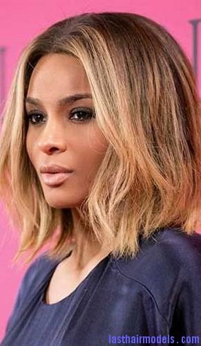 notching-shears-hair2