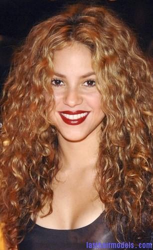 spongy-roller-curls