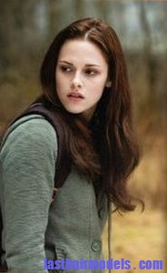 Bella Swan Hairstyle Last Hair Models Hair Styles Last Hair